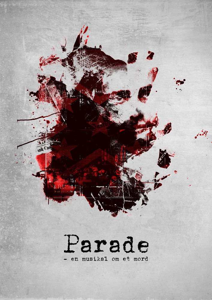 Parade-Poster-small